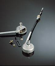 Custom Control Cables Gt Controls Gt Modulator