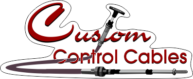 Push-Pull Control Cables